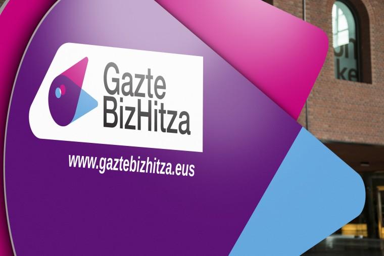 Gazte BizHitza