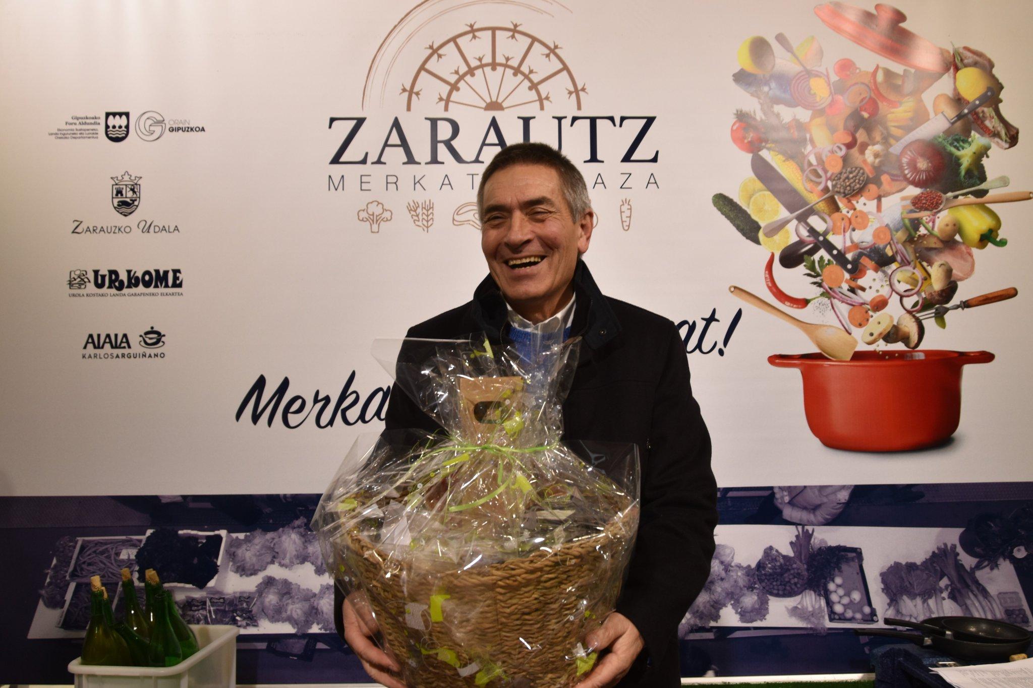 MerkatutikZuretzat_urtarrila_otarra